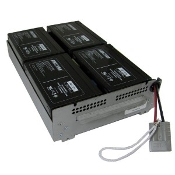 Replacement Backup Battery for APC™ RBC23