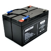 Replacement Backup Battery for APC™ RBC3